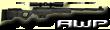 Arctic Warfare Magnum (Police)