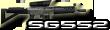 Sig Sauer SG-552 Commando