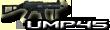 H&K UMP45