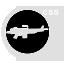 Platinum M249 Para