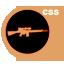 Bronze G3 SG1
