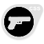 Platinum Glock
