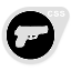 Platinum Sig P228