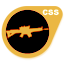 Gold SG 552