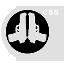 Platinum Dual Beretta Elites