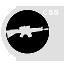Platinum SG 552