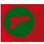 Supreme Sig P228