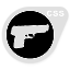 Platinum Five-Seven
