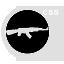 Platinum AK47