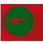 Supreme Colt M4A1